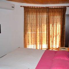Отель Bino Apartments Албания, Ксамил - отзывы, цены и фото номеров - забронировать отель Bino Apartments онлайн удобства в номере