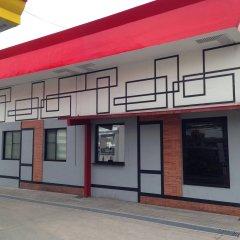 Отель V Филиппины, Пампанга - отзывы, цены и фото номеров - забронировать отель V онлайн фото 4