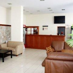 Апартаменты Predela 1 Holiday Apartments интерьер отеля фото 3