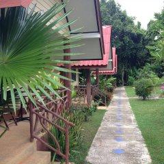 Отель Wonderful Resort Ланта фото 2
