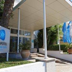 Отель Grupotel Alcudia Suite фото 5