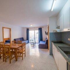 Отель Apartamentos AR Nautic Испания, Бланес - отзывы, цены и фото номеров - забронировать отель Apartamentos AR Nautic онлайн в номере