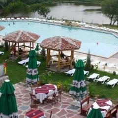 Отель Grivitsa Болгария, Плевен - отзывы, цены и фото номеров - забронировать отель Grivitsa онлайн фото 3