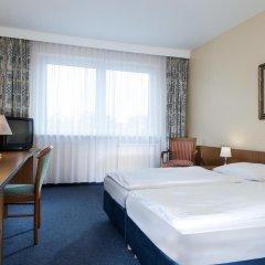 Отель Good Morning + Berlin City East удобства в номере фото 2
