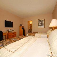 Отель Red Lion Hotel Rosslyn Iwo Jima США, Арлингтон - отзывы, цены и фото номеров - забронировать отель Red Lion Hotel Rosslyn Iwo Jima онлайн