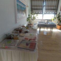 Отель Kompleks Joni Албания, Саранда - отзывы, цены и фото номеров - забронировать отель Kompleks Joni онлайн питание
