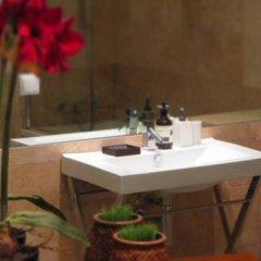 Отель Lapa 82 - Boutique Bed & Breakfast Лиссабон балкон