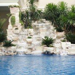 Отель Miracle Suite Таиланд, Паттайя - 1 отзыв об отеле, цены и фото номеров - забронировать отель Miracle Suite онлайн фото 5