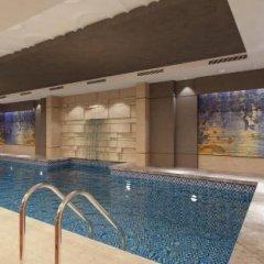 Отель Aghababyan's Hotel Армения, Ереван - отзывы, цены и фото номеров - забронировать отель Aghababyan's Hotel онлайн