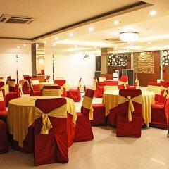 Отель Le Grand Индия, Нью-Дели - отзывы, цены и фото номеров - забронировать отель Le Grand онлайн помещение для мероприятий фото 2