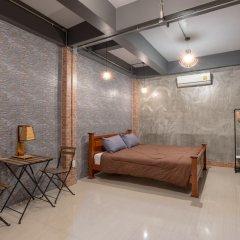 Отель Sawatdee Guesthouse the Original Таиланд, Бангкок - отзывы, цены и фото номеров - забронировать отель Sawatdee Guesthouse the Original онлайн фото 6