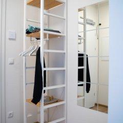 Апартаменты Jimmy's Apartments 11 Вена удобства в номере
