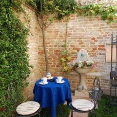 Отель Santa Margherita Guest House Италия, Венеция - отзывы, цены и фото номеров - забронировать отель Santa Margherita Guest House онлайн помещение для мероприятий