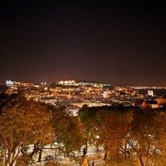 Отель The Independente Suites & Terrace Португалия, Лиссабон - 1 отзыв об отеле, цены и фото номеров - забронировать отель The Independente Suites & Terrace онлайн