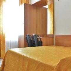 Hotel Mignon комната для гостей фото 2