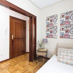 Отель Homelike Las Letras Испания, Мадрид - отзывы, цены и фото номеров - забронировать отель Homelike Las Letras онлайн фото 6