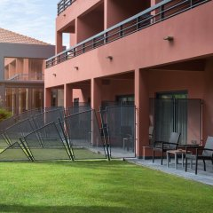 Sheraton Cascais Resort - Hotel & Residences фото 8