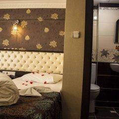 Grand Esen Hotel Турция, Стамбул - 1 отзыв об отеле, цены и фото номеров - забронировать отель Grand Esen Hotel онлайн спа фото 2