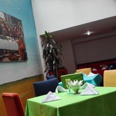 Hotel Cafe Real детские мероприятия фото 2