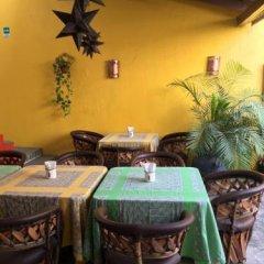 Отель Hostal de Maria Мексика, Гвадалахара - отзывы, цены и фото номеров - забронировать отель Hostal de Maria онлайн фото 6
