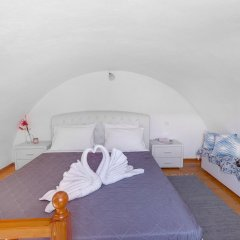 Отель Paradise Traditional Cycladic House Греция, Остров Санторини - отзывы, цены и фото номеров - забронировать отель Paradise Traditional Cycladic House онлайн фото 21