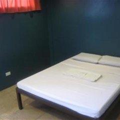Отель Mactan Golden Motel Филиппины, Лапу-Лапу - отзывы, цены и фото номеров - забронировать отель Mactan Golden Motel онлайн детские мероприятия