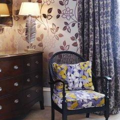 Отель 24 Royal Terrace Великобритания, Эдинбург - отзывы, цены и фото номеров - забронировать отель 24 Royal Terrace онлайн детские мероприятия фото 2