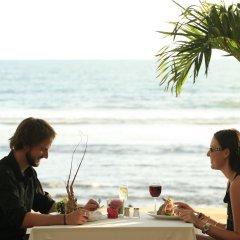 Отель Sunset Beach Resort пляж фото 2