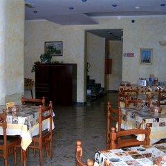 Отель Janka B & B Италия, Римини - отзывы, цены и фото номеров - забронировать отель Janka B & B онлайн питание