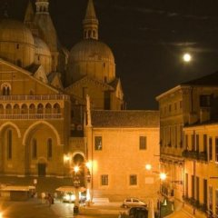 Отель Belludi 37 Италия, Падуя - отзывы, цены и фото номеров - забронировать отель Belludi 37 онлайн фото 2