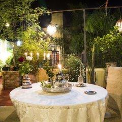 Отель Riad Louna Марокко, Фес - отзывы, цены и фото номеров - забронировать отель Riad Louna онлайн фото 4