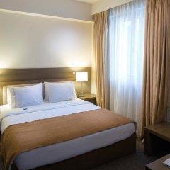 Отель Amalia Athens Афины комната для гостей фото 4