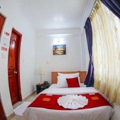 Отель Sunny Suites Inn Мальдивы, Мале - отзывы, цены и фото номеров - забронировать отель Sunny Suites Inn онлайн комната для гостей фото 5