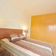 Отель Rigat Испания, Льорет-де-Мар - отзывы, цены и фото номеров - забронировать отель Rigat онлайн комната для гостей фото 2