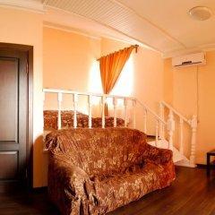 Гостиница Спасская Горка в Суздале 14 отзывов об отеле, цены и фото номеров - забронировать гостиницу Спасская Горка онлайн Суздаль комната для гостей фото 3