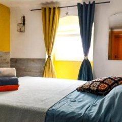 Отель SPH - Sintra Pine House фото 19
