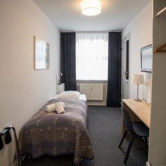 Отель Bethel Дания, Копенгаген - отзывы, цены и фото номеров - забронировать отель Bethel онлайн детские мероприятия фото 2