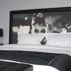 Отель Don Prestige Residence Польша, Познань - 1 отзыв об отеле, цены и фото номеров - забронировать отель Don Prestige Residence онлайн комната для гостей фото 3
