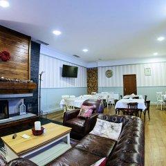Апартаменты Predela 2 Holiday Apartments Банско питание