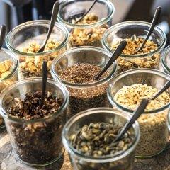 Отель Breeze Amsterdam Нидерланды, Амстердам - отзывы, цены и фото номеров - забронировать отель Breeze Amsterdam онлайн питание
