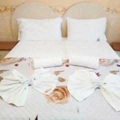 Отель Hillary House Италия, Рим - отзывы, цены и фото номеров - забронировать отель Hillary House онлайн в номере фото 2
