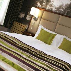 Отель Seraphine London Kensington Gardens Великобритания, Лондон - отзывы, цены и фото номеров - забронировать отель Seraphine London Kensington Gardens онлайн комната для гостей