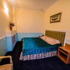 Гостиница Клеопатра в Уфе отзывы, цены и фото номеров - забронировать гостиницу Клеопатра онлайн Уфа комната для гостей фото 3