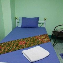 Rungtawan Hostel фото 3