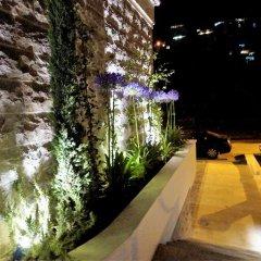 Отель Villa Gracia Черногория, Будва - отзывы, цены и фото номеров - забронировать отель Villa Gracia онлайн помещение для мероприятий фото 2