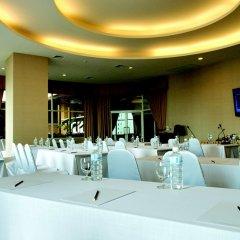 Отель The Narathiwas Hotel & Residence Sathorn Bangkok Таиланд, Бангкок - отзывы, цены и фото номеров - забронировать отель The Narathiwas Hotel & Residence Sathorn Bangkok онлайн помещение для мероприятий фото 2