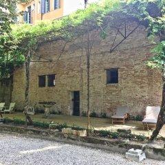 Отель Palazzo Mantua Benavides Италия, Падуя - отзывы, цены и фото номеров - забронировать отель Palazzo Mantua Benavides онлайн фото 7