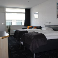 Отель Hedegaarden Дания, Вайле - отзывы, цены и фото номеров - забронировать отель Hedegaarden онлайн детские мероприятия