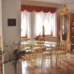 Отель Apartamenty City Krupówki в номере