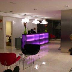 Отель Eurostars Lex спа фото 2